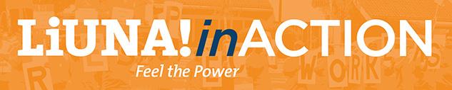 LIUNAinAction Header633.jpg