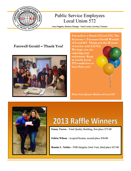Local 572 Newsletter Thumbnail.png